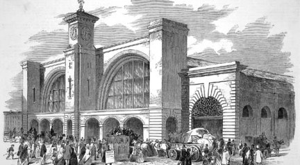 kings-cross-1852 (1)