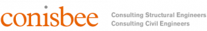 Conisbee consulting structural engineers