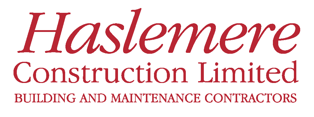 Haslemere logo187