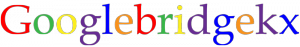 googlebridge-logo